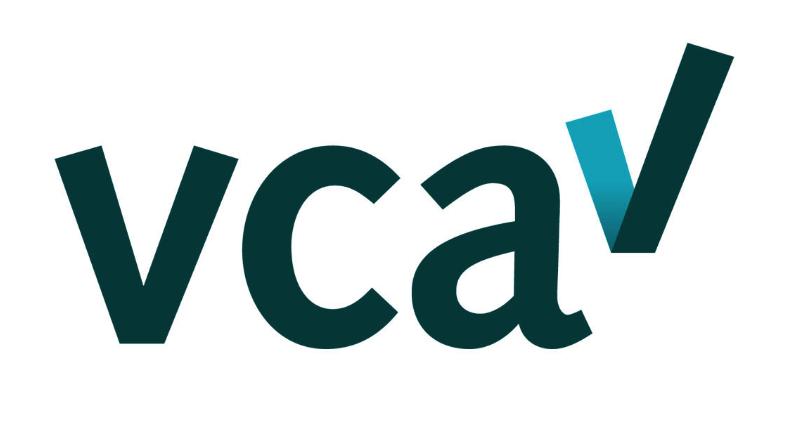 VCAlogo